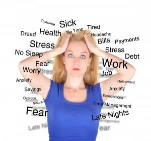 may31-2013-foto-stress-fatigue