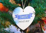 Virtues of teaching