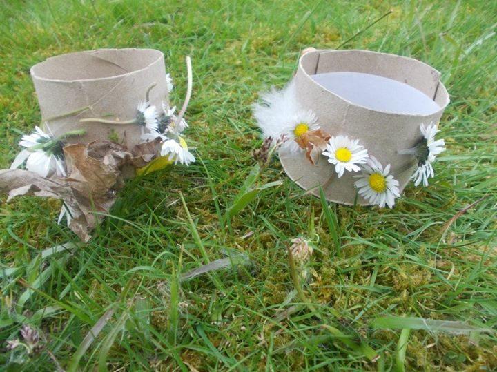 nature-bracelets