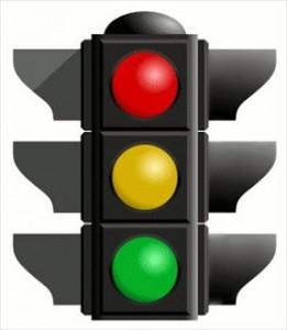 traffic-light-all