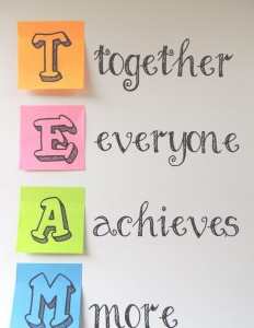 together-everyone-achieves-more-teamwork-quote
