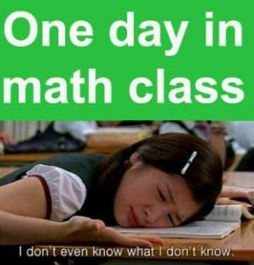 math-jokes-for-teachers