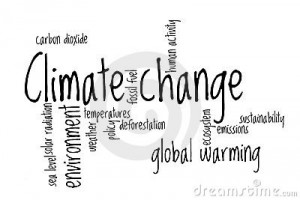climate-change-word-cloud-12343620