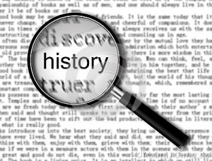 focus-history-book-words-45473373