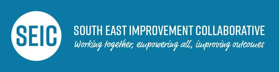 South East Improvement Collaborative