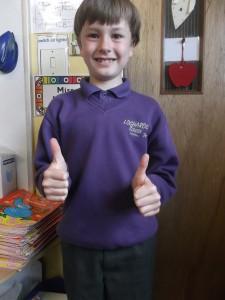 P3m Blog 2013 2014 Lochardil Primary School