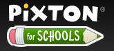 pixton_for_schools_logo