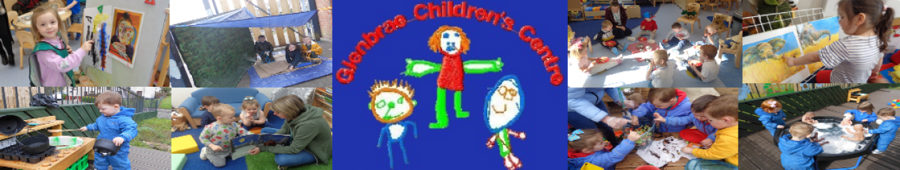 Glenbrae Children's Centre