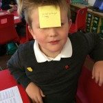 Article Post it game (12)