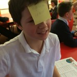 Article Post it game (14)