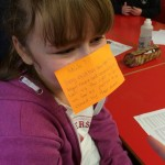 Article Post it game (15)