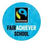 FairAchiever blue small - jpg (2)