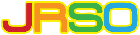 jrso-logo