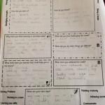 Skills Scrapbook (2)