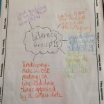 Skills Scrapbook (7)