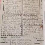 Skills Scrapbook (9)