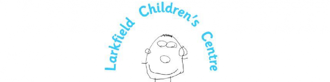 Larkfield Children's Centre