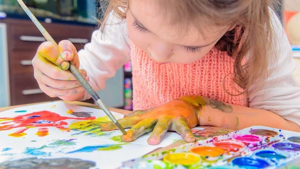 Home Learning Help- Primary/ Nursery