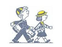 Alves school logo