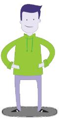 glowpeep-green
