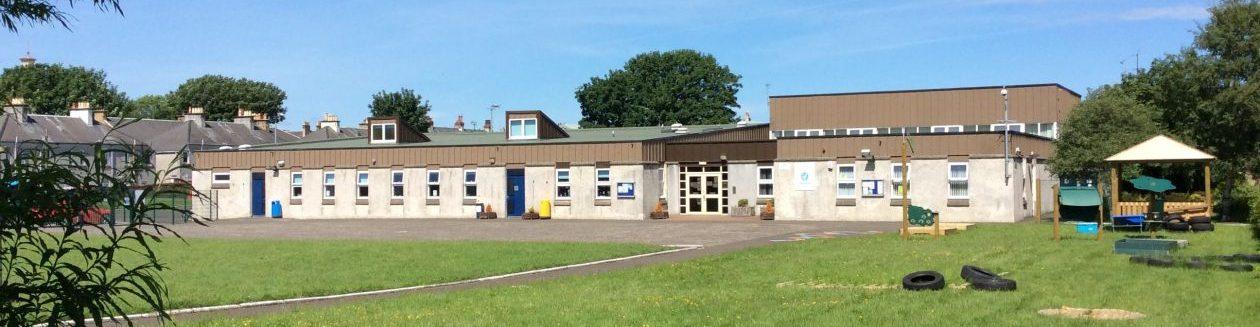 Glebe Primary School