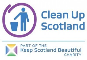 clean-up-scotland