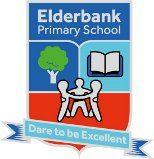 Elderbank Website – Latest Update