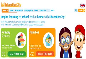 education-city