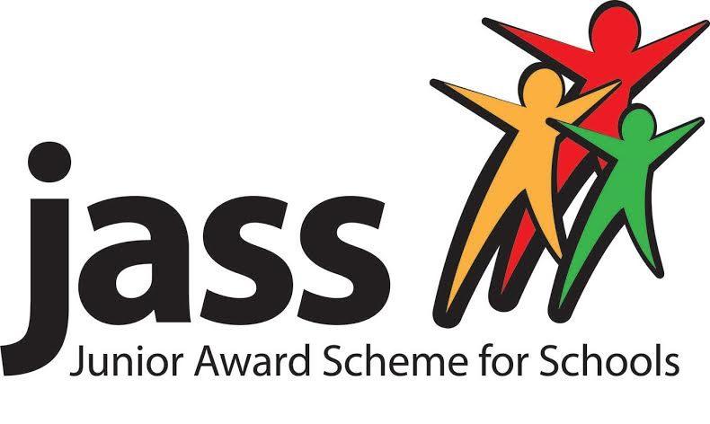 JASS Award