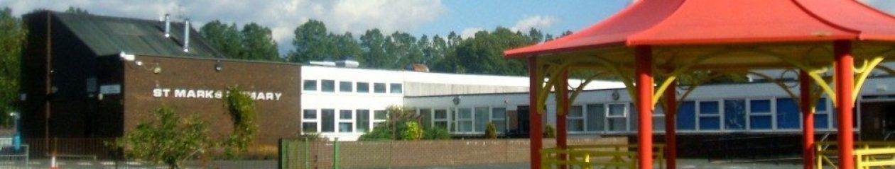 St. Mark's Primary School