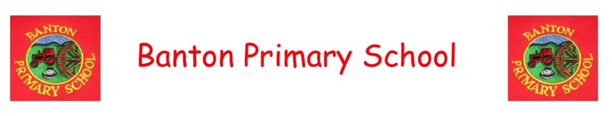 Banton Primary