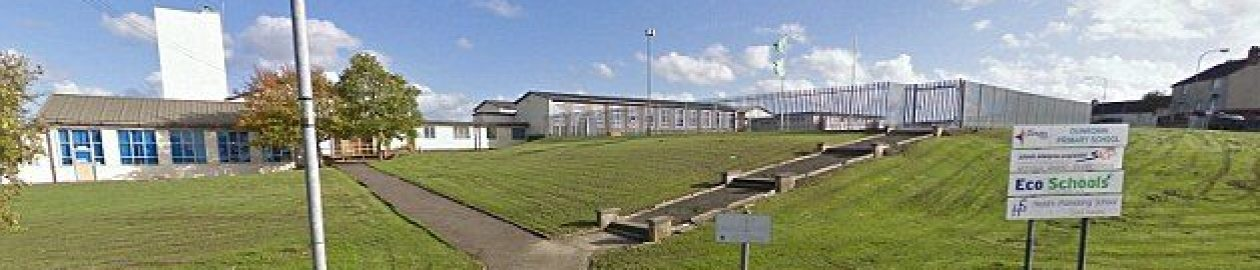 Dunrobin Primary School
