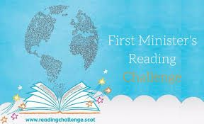 first-ministers-reading-challenge