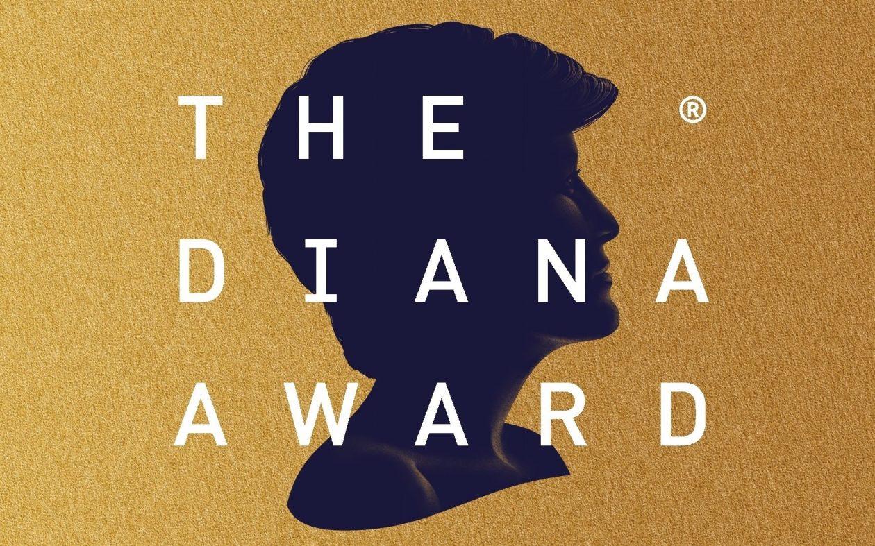 Diana Award 2020