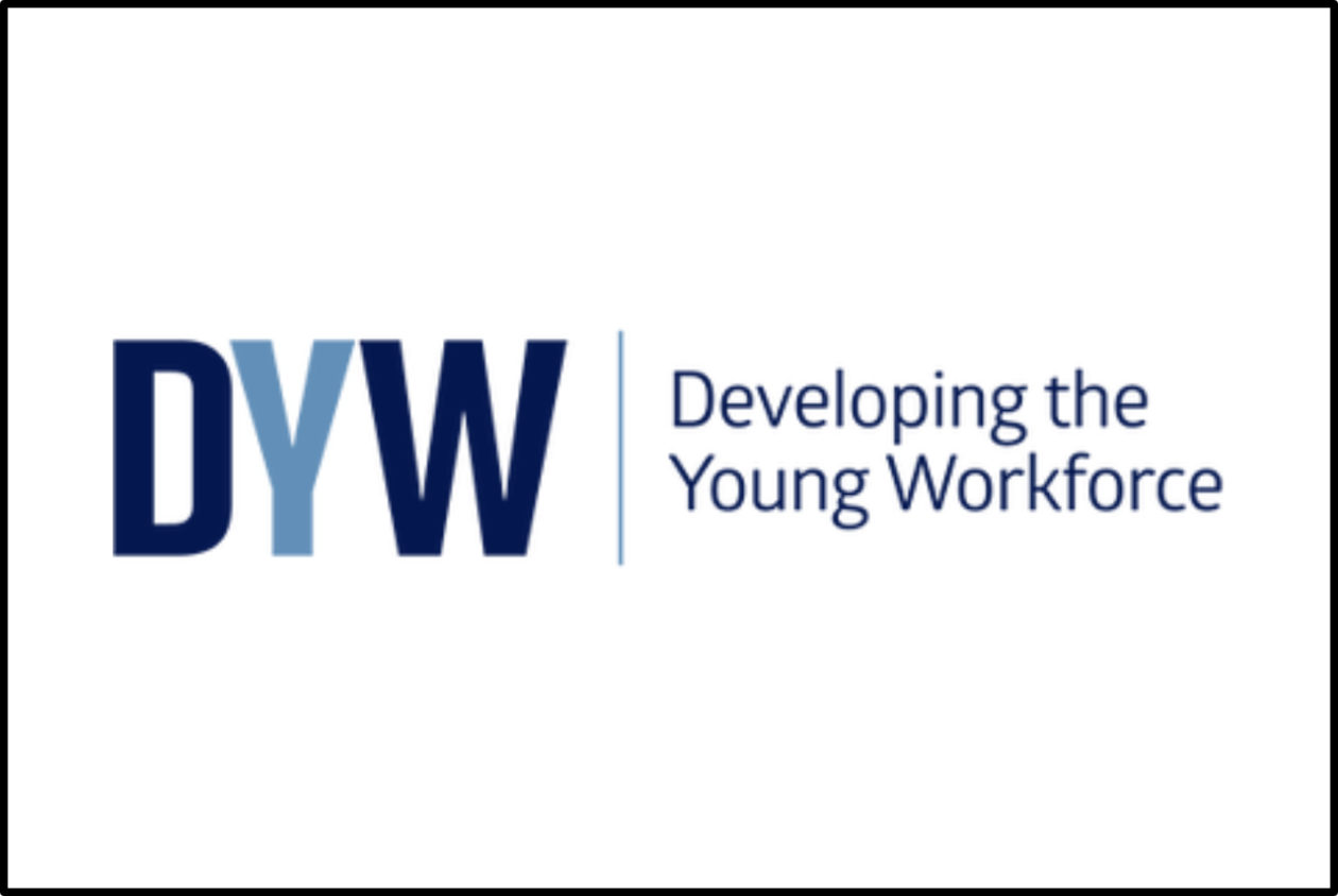 DYW Partnership Message