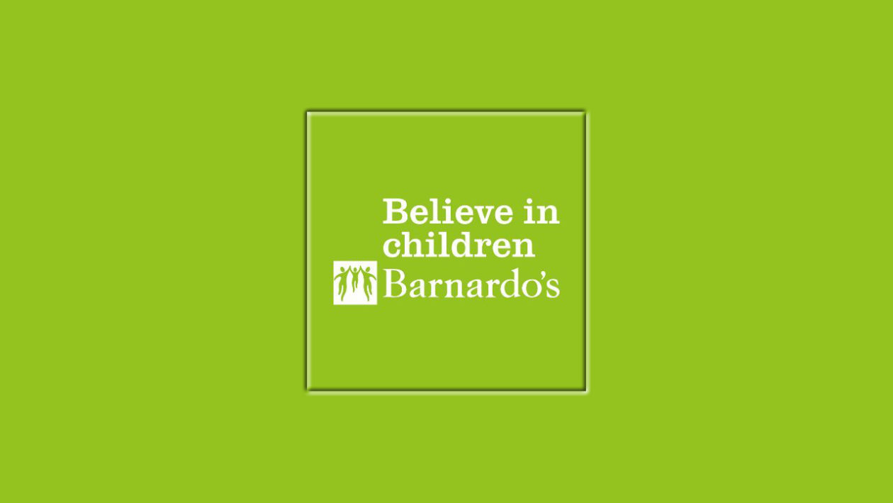 Substance Awareness Training for Parents