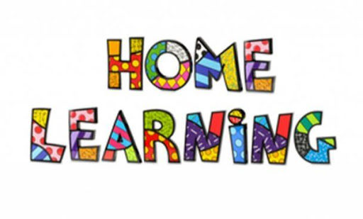 Parent letter: Home Learning