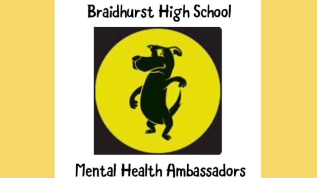 Mental Health Ambassador Applications