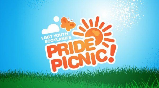 Pride Alliance June 2021