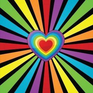 Pride Alliance: Sep 2021