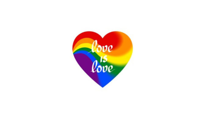 Pride Alliance Oct 2021