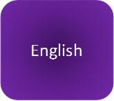 english button2