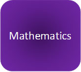 maths button