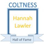 Hannah Lawler