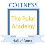 The Polar Academy
