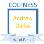 Andrew Dallas