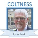 John Port