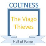 The Viago Thieves