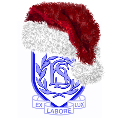 Christmas Virtual Service