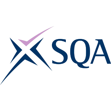 SQA Exams – Monday 4th June
